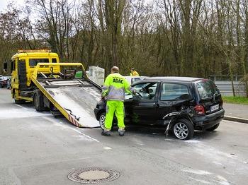 accident-1409013_640.jpg