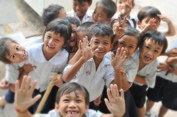 children-602967_640.jpg