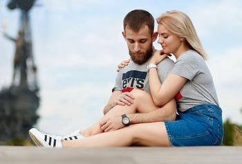 love-2839140_640.jpg